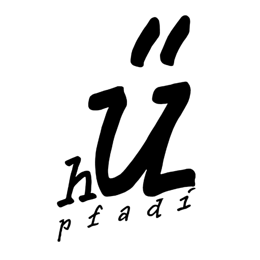 Pfadi Hü